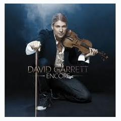 Encore - David Garrett