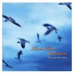 Through Your Eyes - Kevin Kern