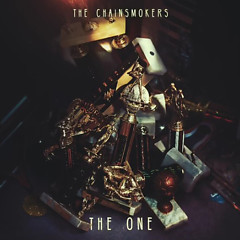The One (Single) - The Chainsmokers