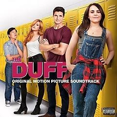The Duff OST - Various Artists