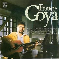 Francis Goya Collection (CD2) - Francis Goya