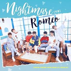 Nightmare (Single) - Romeo