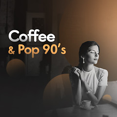 Coffee & Pop 90