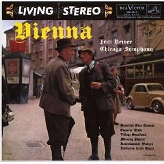 Fritz Reiner - The Complete RCA Collection CD 16, Various Artists - Fritz Reiner