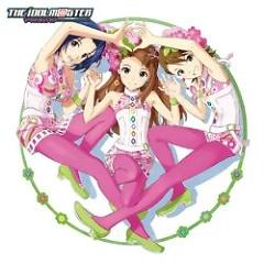 THE IDOLM@STER ANIM@TION MASTER Namassuka SPECIAL 02 - THE iDOLM@STER