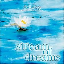 Stream Of Dreams - Dan Gibson
