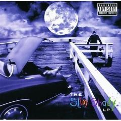 The Slim Shady LP (CD2) - Eminem