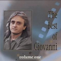 The Best of Giovanni Vol.1 - Giovanni Marradi