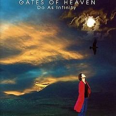 Gates Of Heaven - Do As Infinity