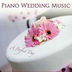 "Piano Wedding Music: A Perfect Day - Various Artists - <a title=""Various Artists"" href=""http://mp3.zing.vn/nghe-si/Various-Artists"">Various Artists</a>"