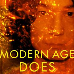Modern age - DOES