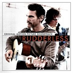 Rudderless OST - Various Artists