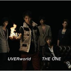 The One - Uverworld