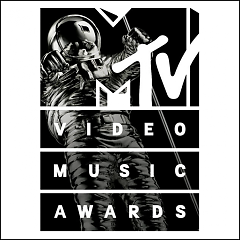 2016 MTV Video Music Awards - Various Artists