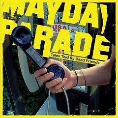Tales Told by Dead Friends (EP) - Mayday Parade