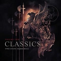 Two Steps From Hell - Classics, Vol. 2 - Various Artists