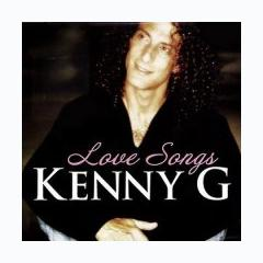 """Love Songs - Kenny G - <a title=""""Kenny G"""" href=""""http://mp3.zing.vn/nghe-si/Kenny-G"""">Kenny G</a>"""