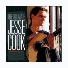 The Ultimate Jesse Cook (Disc 1) - Jesse Cook