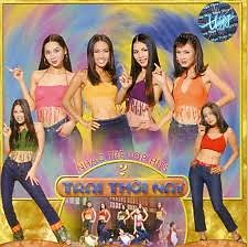 Trai Thời Nay (Top hits 2) - Various Artists