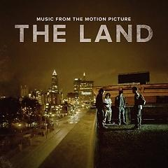 The Land OST - Various Artists