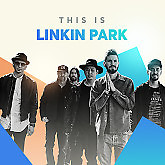 The Best of Linkin Park - Linkin Park