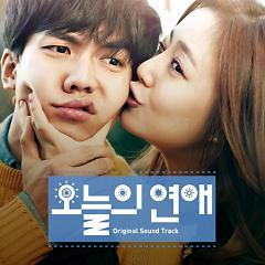 Love Forecast OST - Various Artists