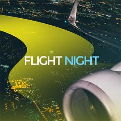 Flight Night - Various Artists