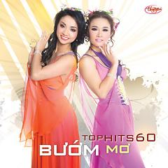 Bướm Mơ (Top Hits 60) - Various Artists