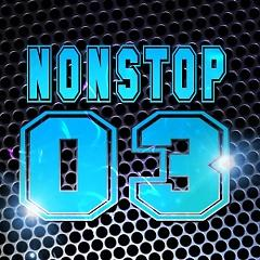 Nonstop Vol 3 - Various Artists