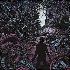 Homesick - A Day To Remember