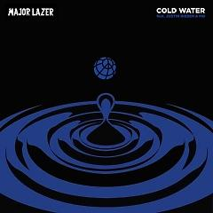 Cold Water (Single),Justin Bieber,MØ - Major Lazer