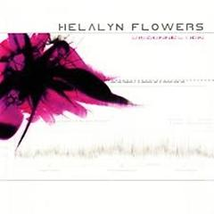 Disconection - Helalyn Flowers