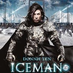 Iceman OST - Various Artists