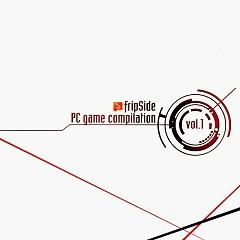 FripSide PC Game Compilation Vol.1 - FripSide