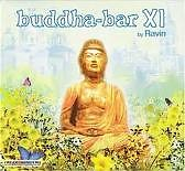 Buddha Bar XI CD2 - Various Artists