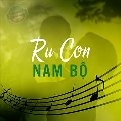 Ru Con Nam Bộ - Various Artists