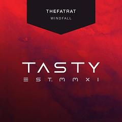 Windfall (Single) - Thefatrat