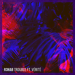 Trouble (Single) - R3hab