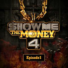 SHOW ME THE MONEY 4 – Episode 1 - Various Artists