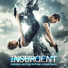 Insurgent OST - Various Artists