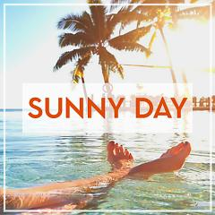 Sunny Day - Various Artists