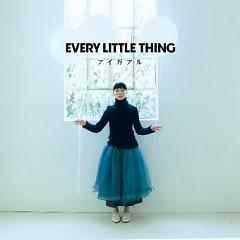 アイガアル (Ai ga Aru) - Every Little Thing