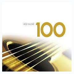 "100 Best Guitar Classics CD1 No.1 - Various Artists - <a title=""Various Artists"" href=""http://mp3.zing.vn/nghe-si/Various-Artists"">Various Artists</a>"