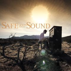 "Safe And Sound (Single) - William Joseph - <a title=""William Joseph"" href=""http://mp3.zing.vn/nghe-si/William-Joseph"">William Joseph</a>"