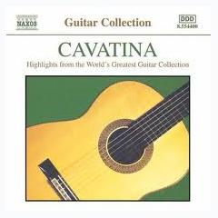 Cavatina No.1 - Various Artists