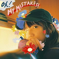 Oh! My Mistakes! - Shion Tsuji