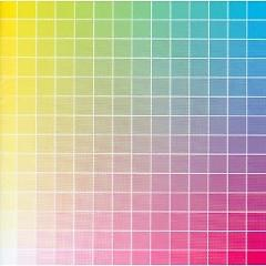 The Complete Single Collection of T.M.Revolution (CD2) - T.M Revolution
