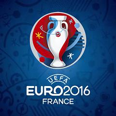 Nhạc Euro 2016 - Various Artists