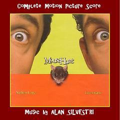 Mouse Hunt OST (P.2) - Alan Silvestri