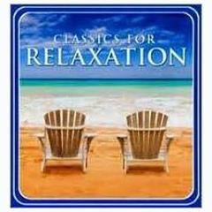 Classics For Relaxation: CD 5 Classics On & Off Stage - Various Artists